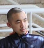 Mingye Zhu