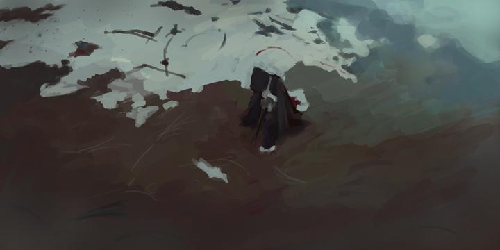 wingsofmadness-study1