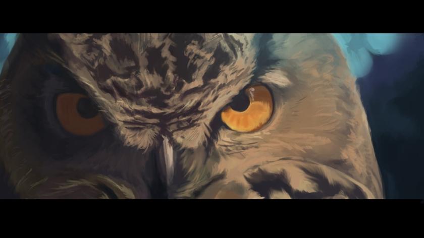 wingsofmadness-study3