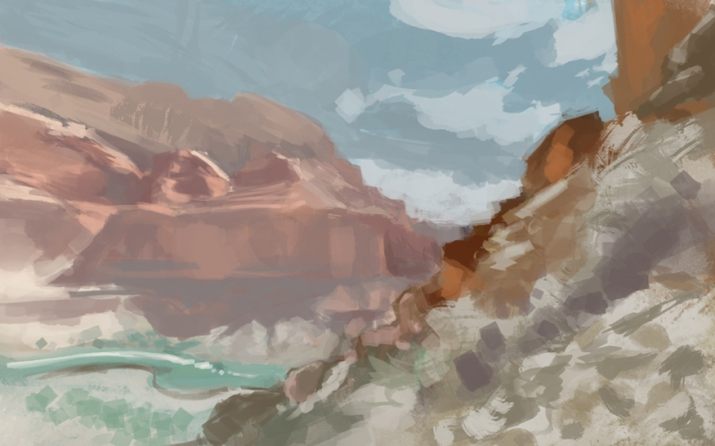 virtualpleinair1