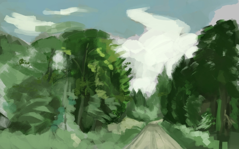 virtualpleinair2