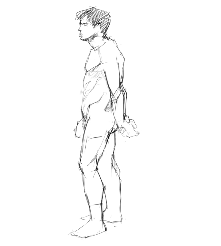 2014-09-09-figuredrawing-sketch