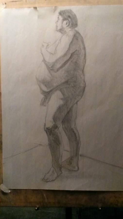 figure9-30-2014