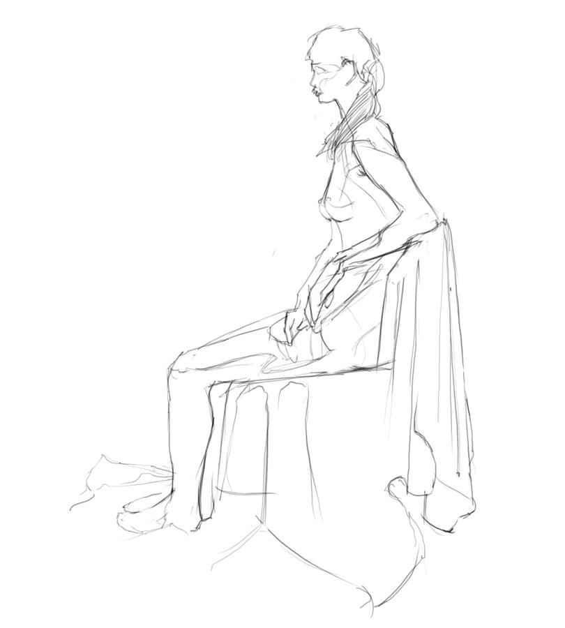 2014-10-07-figure